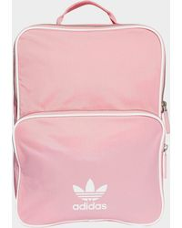 adidas - Classic Backpack Medium - Lyst