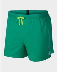 Nike - Air Flex Stride Men's 13cm (approx.) Lined Running Shorts - Lyst