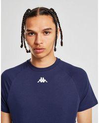 Kappa Balmino T-shirt - Blue