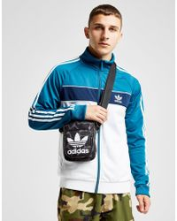 adidas Originals - Crossbody Bag - Lyst