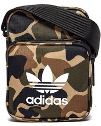 adidas Originals - Mini Bag - Lyst