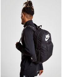 Nike - Elemental Backpack - Lyst