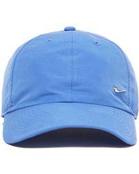 Nike - Side Swoosh Cap - Lyst