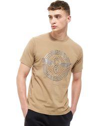 Creative Recreation - Pegasus T-shirt - Lyst
