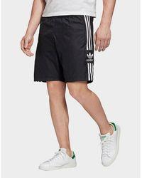adidas Originals Shorts - Black