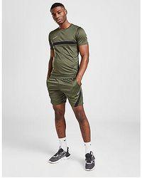 Nike Next Gen Shorts Herren - Grün
