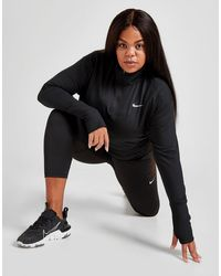 Nike Tracksuits for Women - Up to 51