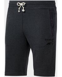 Reebok Training Essentials Shorts - Black