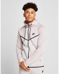 Nike - Windrunner - Lyst