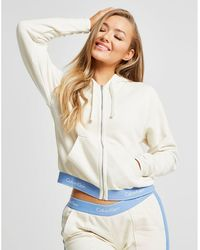 9aabd1da33f80 Lyst - Calvin Klein For Uo Modern Capsule Sleeveless Hoodie ...