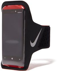 Nike - Vent Arm Band - Lyst