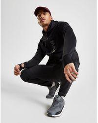 Nike Air Max Overhead Hoody in Black for Men Lyst