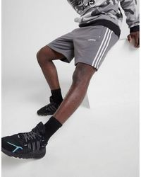adidas Originals Linear 2.0 Shorts - Multicolour