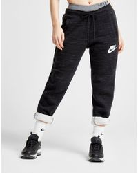 Nike - Rally Jogger - Lyst