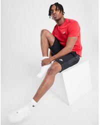 Nike - Hybrid Shorts - Lyst