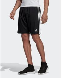 adidas Originals Tiro 19 Training Shorts - Black