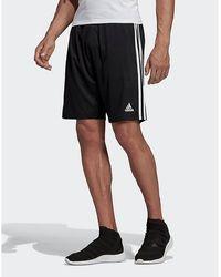adidas Originals Tiro 19 Training Shorts - Black