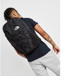 5d4e18eb9 Jester Backpack - Black