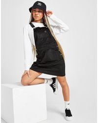 adidas Originals Dress - Black