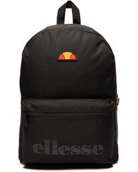 Ellesse - Riva Backpack - Lyst