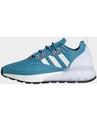 adidas Originals - Zx 2k Boost Shoes - Lyst