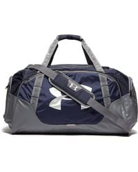 Under Armour - Undeniable Large Duffle Bag - Lyst