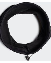 adidas Originals Tiro Neck Warmer - Black