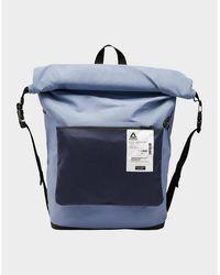 Reebok Training Supply Bag - Blue