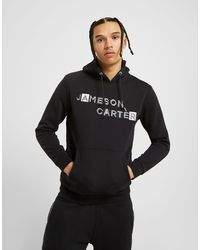 JAMESON CARTER Tape Trainingshose Herren | JD Sports