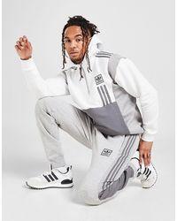 adidas Originals ID96 Track Pants - Multicolore