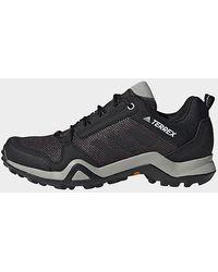 adidas Chaussure de randonnée Terrex AX3 - Noir