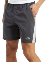 The North Face | Reactor Woven Shorts | Lyst