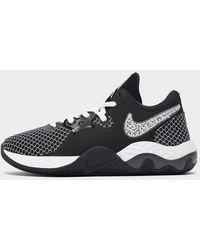 Nike - Renew Elevate 2 - Lyst