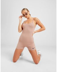Nike Core Cycle Bodysuit - Multicolour
