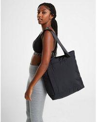 Nike Legend Tote Bag - Black
