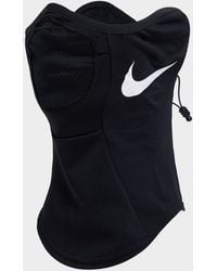 Nike Strike Snood - Black