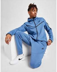 Nike Activewear For Men Up To 44 Off At Lyst Com