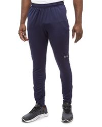 Under Armour - Challenger Trousers - Lyst