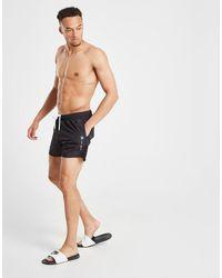Champion Swim Shorts - Black