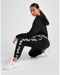 Fila Clothing for Women - Up to 50% off