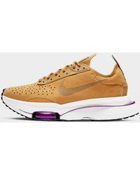 Nike - Air Zoom-type - Lyst