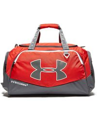 Under Armour - Storm Undeniable Duffle Bag - Lyst