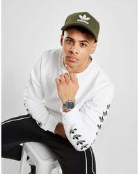 adidas Originals - A-frame Cap - Lyst