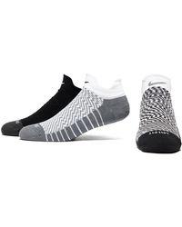 Nike - Dry Cushion Gfx Training Socks - Lyst