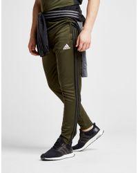 adidas - Tango Pants - Lyst