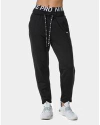 """Nike Pro Training 3"""" Shorts - Black"""