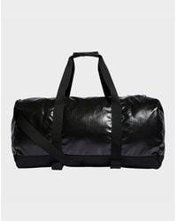 adidas Originals Skate Duffel Bag - Black