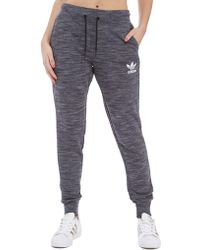 adidas Originals - Premium Spacedye Trousers - Lyst