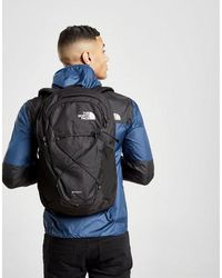 The North Face Rodey Backpack - Black