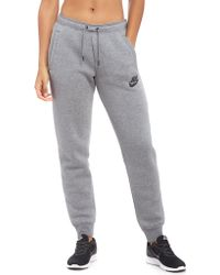 Nike - Rally Trousers - Lyst